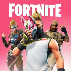 Play Fortnite (Fortnite YouTube Videos) Tags: playfortnite playing fortnite play playingfortnite playingvideogame playstation4 youtubevideo howtoplay funvideogame youtube havingfun tough challenge cool