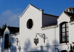 Faroles (camus agp) Tags: fachadas arquitectura hotel balcones marbella españa