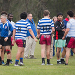"<b>3O0A9578</b><br/> Homecoming 2018, the current Luther College Rugby team played their alumni. Photos by Tatiana Proksch<a href=""//farm5.static.flickr.com/4886/43969735440_d3feaca63c_o.jpg"" title=""High res"">&prop;</a>"