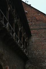IMG_1161 (verinenprinssi) Tags: ukraine lviv architecture city