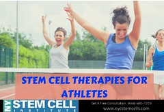 Stem Cell Therapy for athletes (jasontrottgreens) Tags: nofilter newyorker sunset bigapple wtc instagood newyorkcity harlem brooklyn street america hospitalinnyc nycclinics