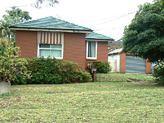 70 Avon Road, North Ryde NSW