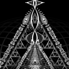 "Triad---Detail-06 • <a style=""font-size:0.8em;"" href=""http://www.flickr.com/photos/132222880@N03/44105064240/"" target=""_blank"">View on Flickr</a>"