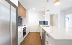 302/65-75 Brunker Road, Broadmeadow NSW