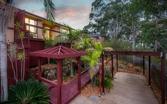 2/21 Bottlebrush Drive, Glenning Valley NSW