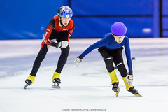CPC21138_LR.jpg (daniel523) Tags: speedskating longueuil sportphotography patinagedevitesse skatingcanada secteura race fpvqorg course actionphotography lilianelambert2018 arenaolympia cpvlongueuil