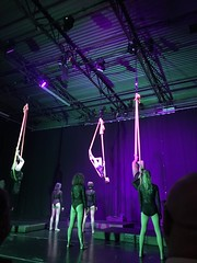 IMG_9237 (theminty) Tags: aerialshow aerial circus trapeze silks hoop theminty themintycom