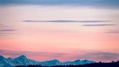 Vaumarcus, au dela des iles (prenzlauerberg) Tags: 2018 vaumarcus ciel nuage nikon nikond610 sigma120400 suisse switzerland schweiz sky montagne