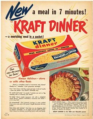 1954 (Brett Streutker) Tags: supermarket food store wall mart krogers ap woolworth foomark 1970 1980 1977 1963 1950 1967 kids mom mum shopping with dad nostalgia old days out business closed time muzak shop till you drop dollar tesco iga lion neighborhood school grandma grandpa cart 1970s 1960s 1950s vintage long lost summer job clerk cashier department coffee dairy lane monochrome