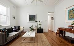 261 Balmain Road, Lilyfield NSW