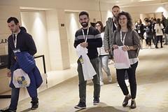 _MG_6726 (AISM Onlus) Tags: giovanioltrelasm convegno giovani roma sclerosimultipla aism associazioneitalianasclerosimultipla nonprofit fism 2018