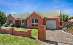 1/418 David Street, Albury NSW