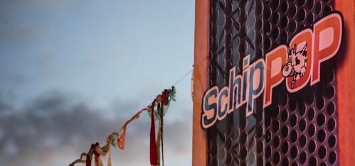 Schippop 44886293625_96237741cd  Schippop | Het leukste festival in de polder