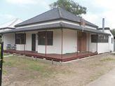 80 Government Road, Weston NSW