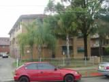 7 58 Broomfield Street, Cabramatta NSW
