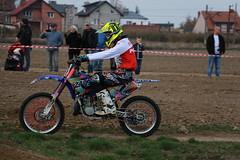 skok_1 (Marek&Photo) Tags: kalisz show canon canon700d canoneos700d skok jump motor cross jung szczypiorno freestyle motocross