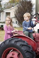 Smileys 2018 (204) (Darien Mejia Chandler in Nashville, TN) Tags: fall familyportraits