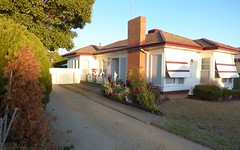 117 Farnell Street, Forbes NSW