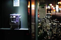 2022/1726'z (june1777) Tags: snap street seoul alley night light bokeh canon eos 5d ef 85mm f12 ii 1600 clear