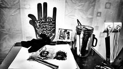 #of2humans #friendsinperson #bnwmood #sombrebw #deepfeelingsmp #fineartphg #themanpr0ject #tgif_bnw #pr0ject_bnw #bw_perfect  #blackandwhiteisworththefight #friendsinbnw #bnw_life_shots #sombresociety #bnw_switzerland #icu_minimalist_bnw #bnw_demand #bnw_ (marziehnic) Tags: noirshots magnumphotos friendsinbnw bnwswitzerland gallerylegit fineartphg bnwmroldschool bwperfect bnwmaster of2humans deepfeelingsmp friendsinperson themanpr0ject sombrebw bnwlifeshots icbw tgifbnw bnwgreatshots bnwdemand pr0jectbnw bnwmood sombresociety theweekoninstagram bnwmystery sombrebeings sickmindsmedia blackandwhiteisworththefight bnwcreatives bnwart icuminimalistbnw