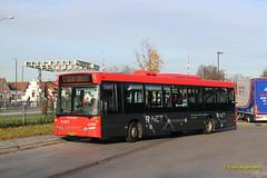 CQX1843 BZ-PH-90 EBS 4089 (Fransang) Tags: bzph90 scania omnilink ebs rnet