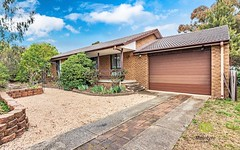 24 Heagney Crescent, Chisholm ACT