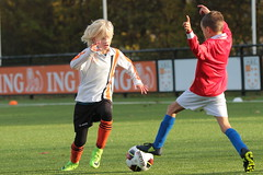 "HBC Voetbal • <a style=""font-size:0.8em;"" href=""http://www.flickr.com/photos/151401055@N04/45002968864/"" target=""_blank"">View on Flickr</a>"