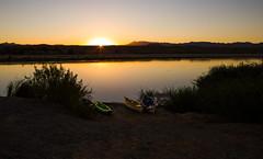 Orange river (world.wideweg) Tags: orangeriver river border namibia africa afrika