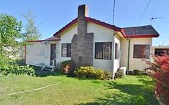 63 Rabaul Street, Lithgow NSW