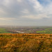 Littleborough and Rochdale Pano