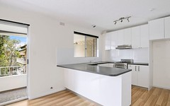 14/4-8 Lismore Avenue, Dee Why NSW