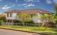 2a Clara Street, East Maitland NSW