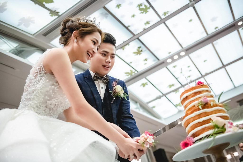 婚禮攝影 文華東方婚攝 台北婚攝