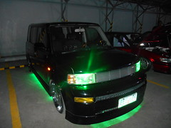 DSCN4535 (renan sityar) Tags: toyota san pablo laguna inc alaminos car modified