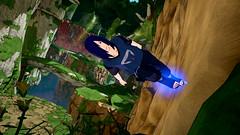 Naruto-to-Boruto-Shinobi-Striker-161118-054
