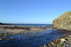 Afternoon walk on Lewis (daniel0685) Tags: walk beach isleoflewis westernisles outerhebrides scotland