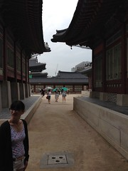 "korea-gyengbobgun-palace-2014-photo-jul-02-8-58-17-pm_14667591373_o_42024376021_o • <a style=""font-size:0.8em;"" href=""http://www.flickr.com/photos/109120354@N07/45266443685/"" target=""_blank"">View on Flickr</a>"