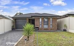 36B Milne Road, Para Hills SA