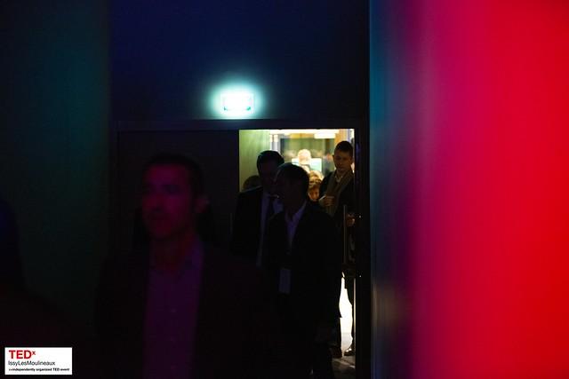 TEDxIssy_CI4A1124