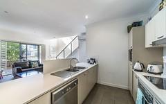 48 Ballandean Street, Jennings NSW