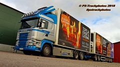 IMG_6758 SCANIA_R HIGHLINE TOMMY_NORDBERGH pstruckphotos (PS-Truckphotos #pstruckphotos) Tags: scaniar highline tommynordbergh pstruckphotos tommynordberghs streamline pstruckphotos2018 truckphotographer lkwfotos truckpics lkwpics sweden schweden sverige lastbil lkw truck lorry mercedesbenz newactros truckphotos truckfotos truckspttinf truckspotter truckphotography lkwfotografie lastwagen auto