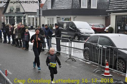 CrossLoopLuttenberg_16_12_2018_0042