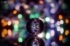 Choinka w szklanej kuli (fotonka.pl) Tags: winter winterwonderland winterworld winteriscoming art christmas merrychristmas christmastree christmastime ball bokeh bokehphoto bokehphotos bokehphotography christmasiscoming frozen