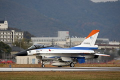 UP3A1451 (ken1_japan) Tags: 岐阜県各務原市 航空自衛隊岐阜基地 飛行開発実験団 ブルーインパルス t7 t4 f2 f4 f15 c1 kc767