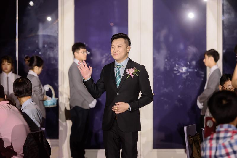 台中婚攝,林酒店婚宴,林酒店婚攝,林酒店星光廳,Angel張,婚攝推薦,婚攝,MSC_0033