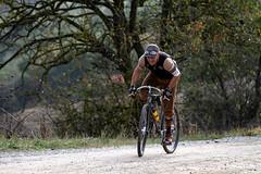 Eroica 2018 (Pucci Sauro) Tags: toscana siena gaioleinchianti eroica ciclismo
