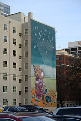 Portland (b0ssk) Tags: unitedstates portland oregon us city explore nikon nikonz6 daytime urban
