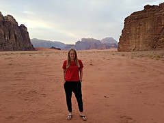 20181007_180239 (72grande) Tags: jordan wadirum arabiannights camp