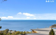 90 Tingira Road, Blackmans Bay TAS
