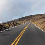 Mount Haleakala bike tour Maui, Hawaii thumbnail